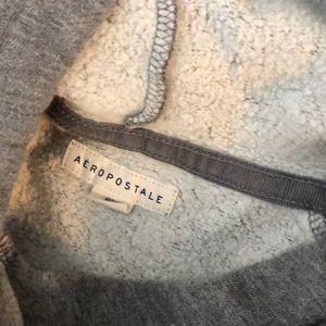 Aeropostale Other - Sweatsuit